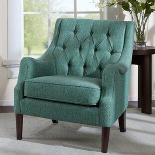 Light Teal Chair Wayfair