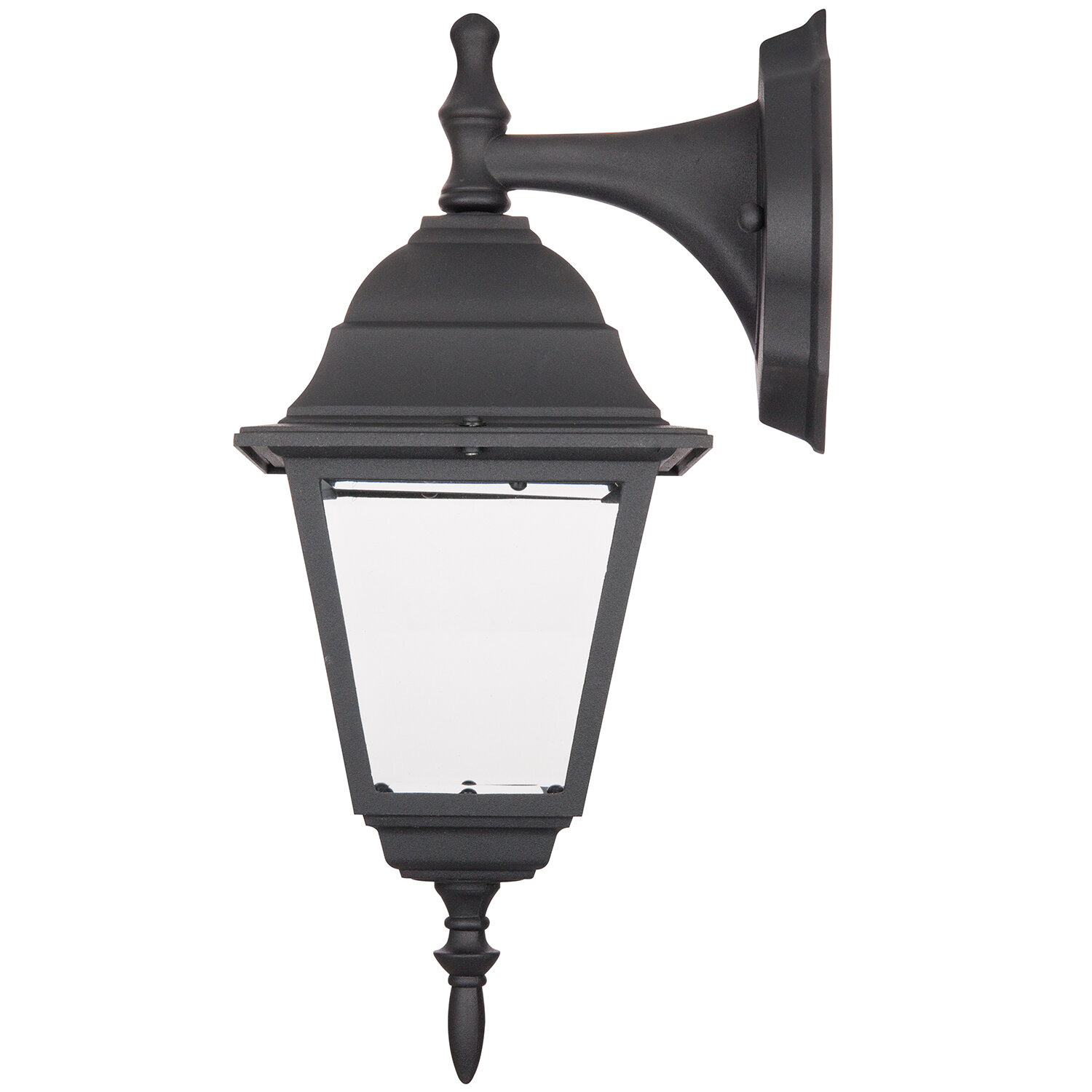Ophelia Co Jovita Outdoor Wall Lantern Wayfair