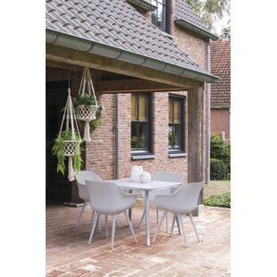Hodson Garden Chair (Set Of 2) By Hartman