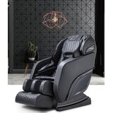 https://secure.img1-fg.wfcdn.com/im/54440659/resize-h160-w160%5Ecompr-r85/9911/99111591/The+SL001+Reclining+Adjustable+Width+Heated+Full+Body+Massage+Chair.jpg