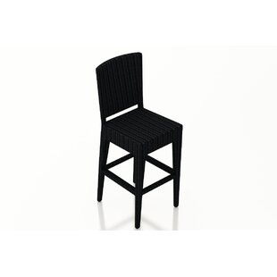 Azariah Patio Bar Stool