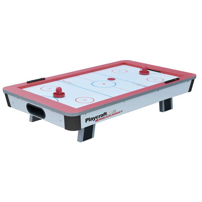 air onlineshop for ansicht airhockey mit hockey airhockeytisch table home kickerkult taifun usage ueberkopfanzeige