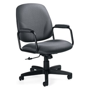 Reviews Solo Task Chair by Global Total Office Reviews (2019) & Buyer's Guide