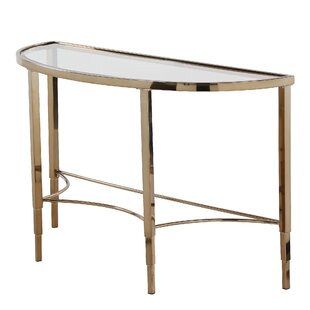 Jaidan Console Table By Willa Arlo Interiors