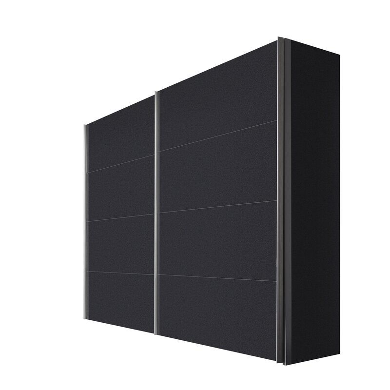 express m bel schwebet renschrank four you bewertungen. Black Bedroom Furniture Sets. Home Design Ideas