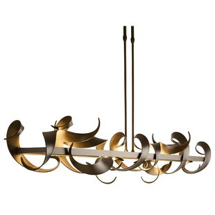 Hubbardton Forge Folio LED Novelty Pendant