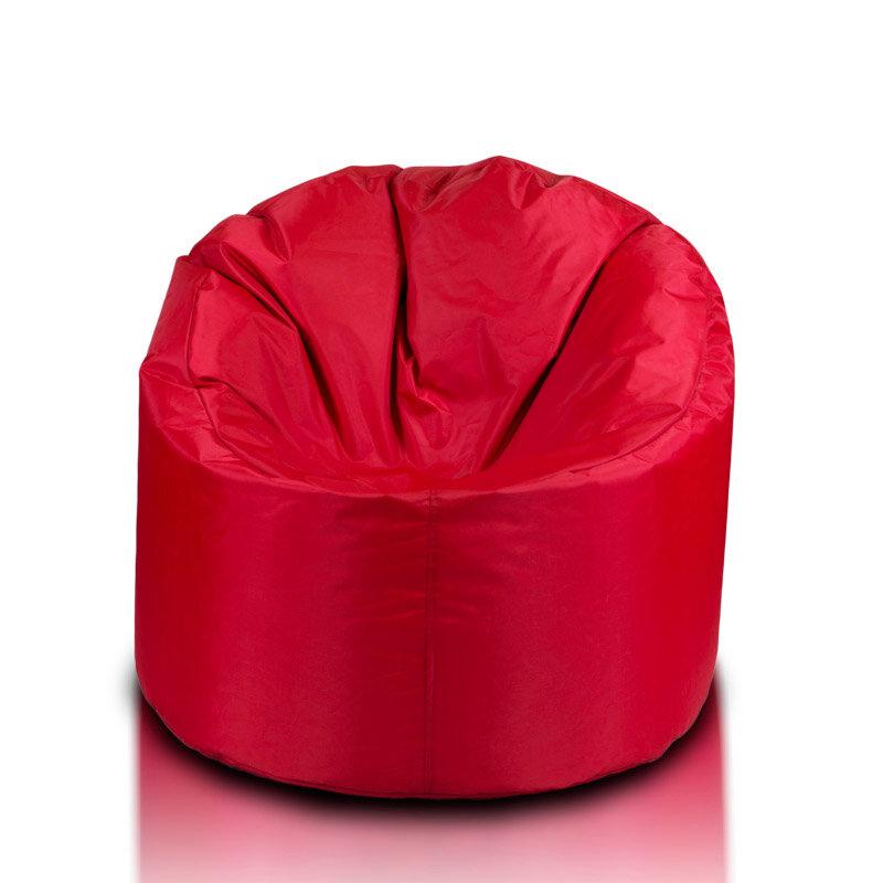 Wondrous Bean Bag Chair Theyellowbook Wood Chair Design Ideas Theyellowbookinfo