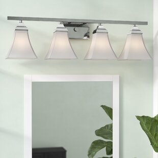 Orson 4-Light Vanity Light..