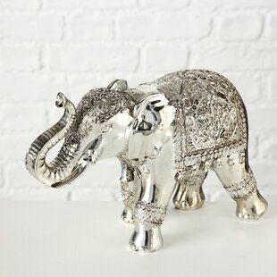 bd342df02 Burkburnett Good Luck and Happiness Festival Elephant Statue