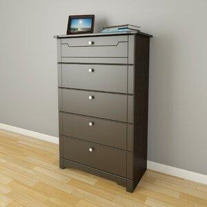 Tv Cabinet Design For Living Room