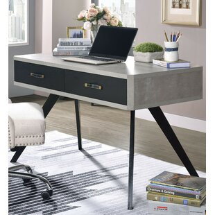 Thibault Desk by Ivy Bronx Coupon