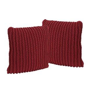 Meriam Pillow Throw (Set of 2)