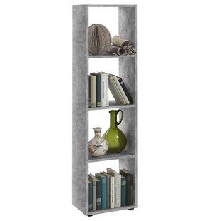 Marita Bookcase By Ebern Designs