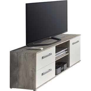 Bente TV Stand For TVs Up To 50