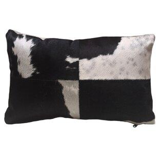 Cow Christmas Pillow Wayfair
