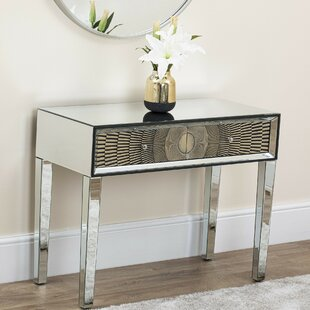 Aster Console Table By Willa Arlo Interiors