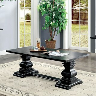 Amarion Coffee Table by Red Barrel Studio SKU:CC418412 Reviews