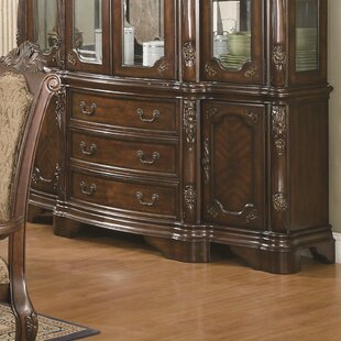 Daveney Dining Sideboard by Astoria Grand