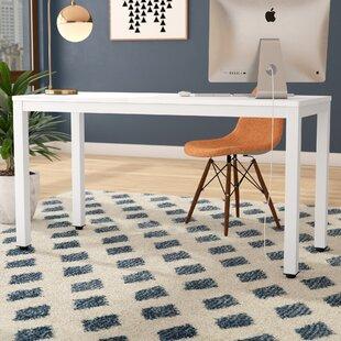 Bedoya Writing Desk by Ebern Designs Purchase