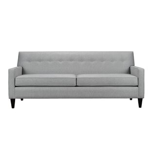 Harr Chesterfield Sofa