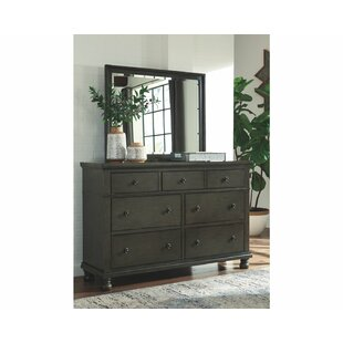 Bedroom Dresser Scarfs | Wayfair
