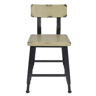 Porthos Home Glenn Side Chair (Set of 2)