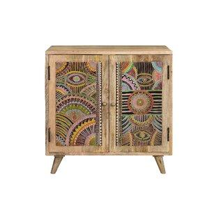 Edwardo Console Table By Latitude Vive