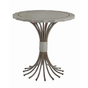 Coastal Living™ by Stanley Furniture Resort End Table