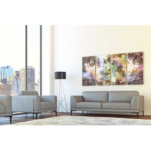 Joachim Configurable Living Room Set by Orre..