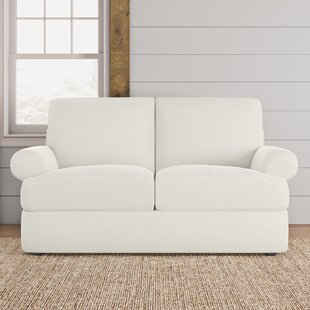 Dirk Nailhead Trim Sofa