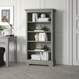 Appleby Standard Bookcase ..