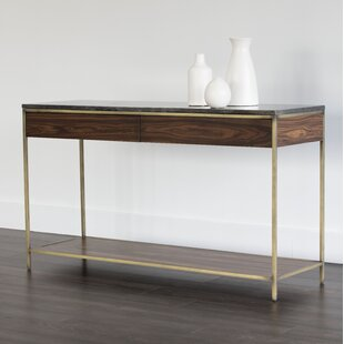 Artezia Console Table