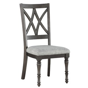 Sykes Dining Chair (Set of 2)