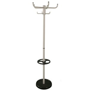 Dash Coat Stand By Symple Stuff
