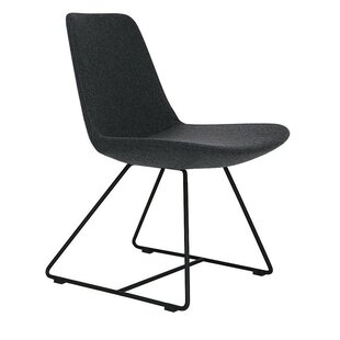 Fechteler Upholstered Dining Chair