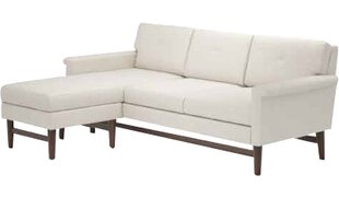 Shop Diggity Sectional by TrueModern