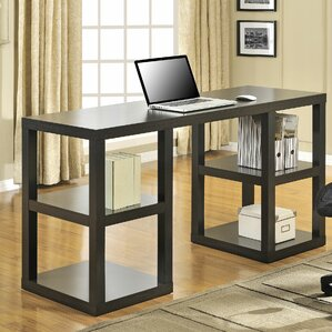 Writing Desks Youll Love Wayfair