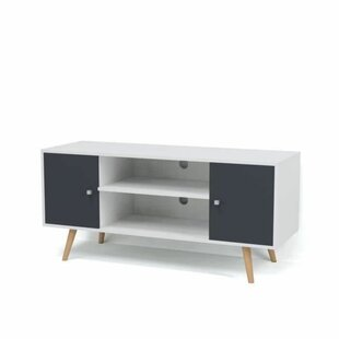 Kallie TV Stand For TVs Up To 50
