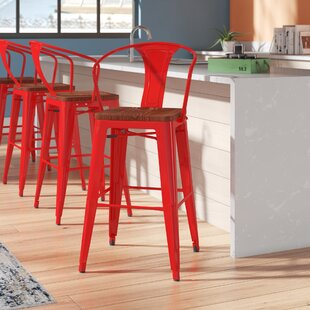 https://secure.img1-fg.wfcdn.com/im/54492235/resize-h310-w310%5Ecompr-r85/7007/70079300/ellery-30-bar-stool-set-of-4.jpg
