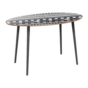 Honeycutt Dining Table
