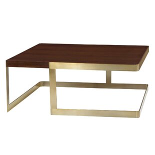 Buying Caroline Coffee Table by Allan Copley Designs