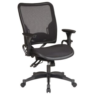 Pascarella Ergonomic Task Chair