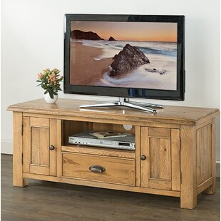 Bentleyville TV Stand For TVs Up To 48