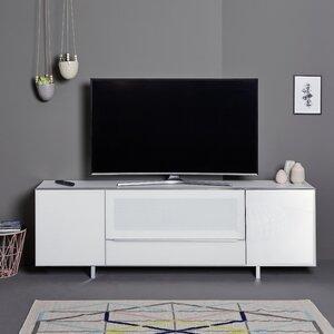 TV-Lowboard SL 7200 A für TVs bis zu 85