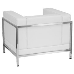 Ansi Bifma X5 4 Lounge And Public Seating Orren Ellis Waiting Room Chairs You Ll Love In 2021 Wayfair