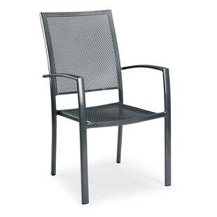 Ashcom Garden Chair By Sol 72 Outdoor