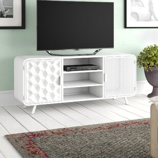 Rayan TV Stand For TVs Up To 55