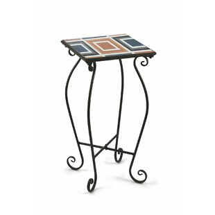 Review Plant Stand