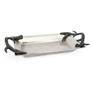 New Frontier Serving Tray