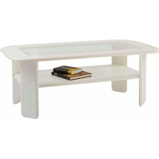 Brino Coffee Table By ClassicLiving